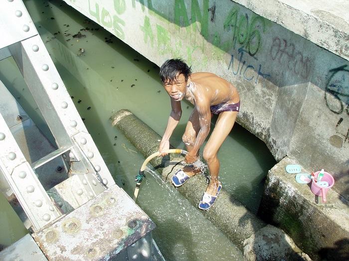 Jakarta_slumlife14